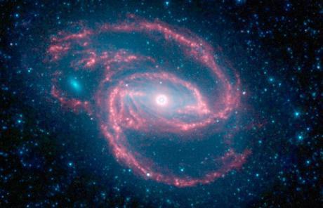 galaxy_1449450c