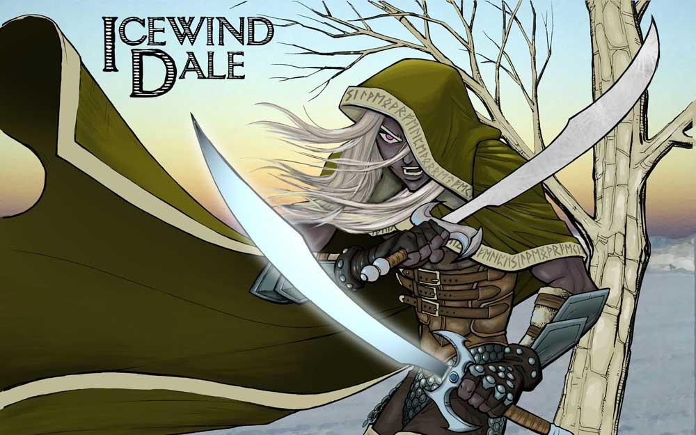 Icewind_Dale_by_Silvenger